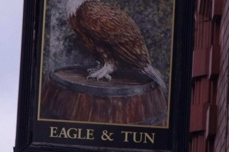 Eagle-&-Tun-2